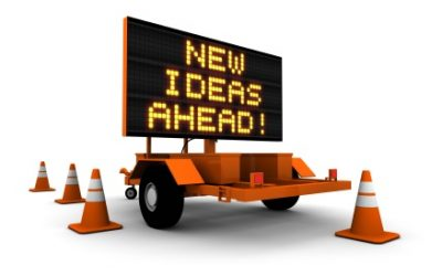 Ten Best Public Relations and Marketing Ideas