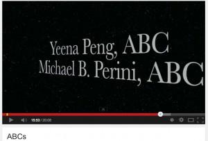 ABCvideoperini