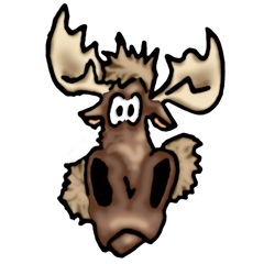 Moose Head 2013