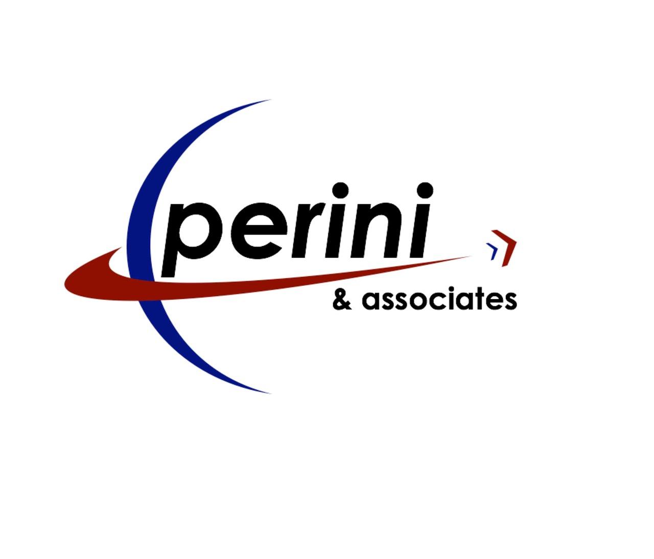 Perini & Associates