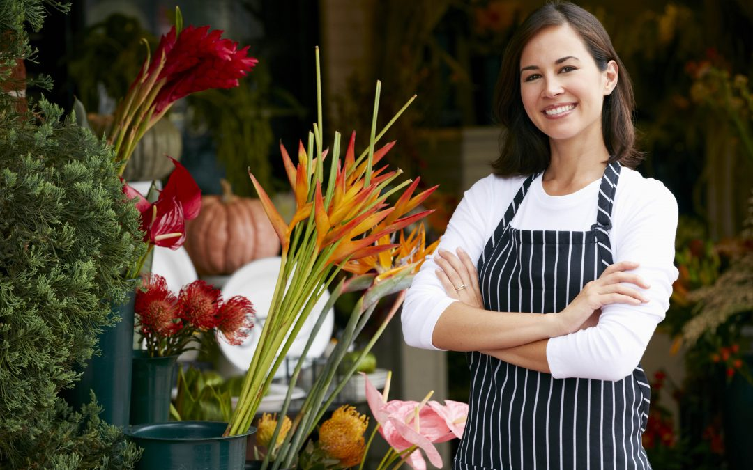 Mistakes Made by Small Business Owners