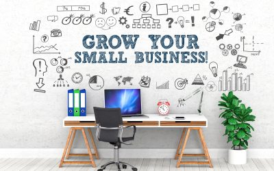 Small Business Owners – Obstacles to Success